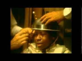 14yo george stinney executed true story lost in the system