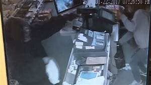 Lynchburg Police release surveillance video from ...