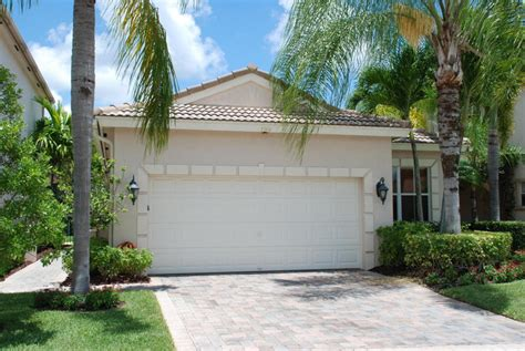 available in mirabella of palm gardens 3 bed 2
