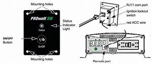 Phase Inverter Wiring Diagram