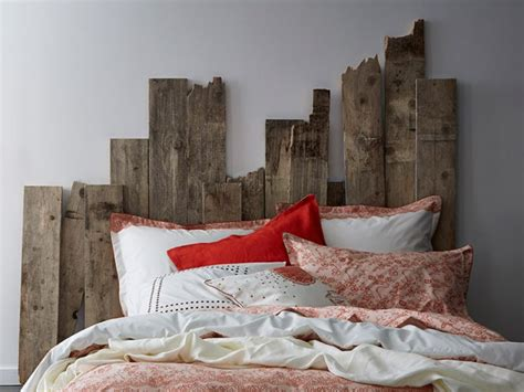 idee de tete de lit originale meilleures images d