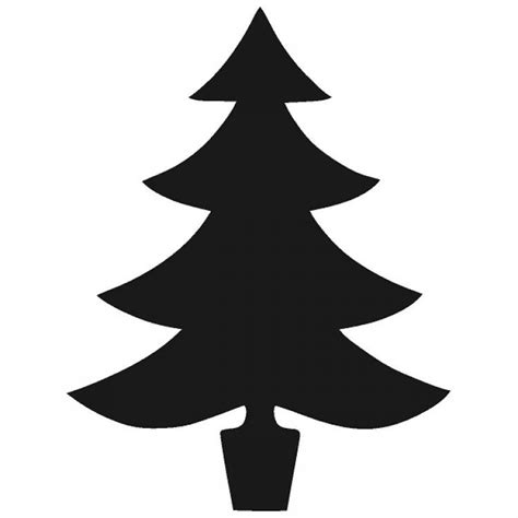 tree silhouette images cliparts co