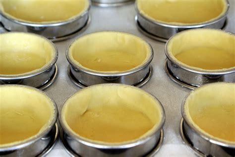 p 226 te sabl 233 e amande ou p 226 te sucr 233 e recette de la p 226 te sabl 233 e amandes pour les tartes