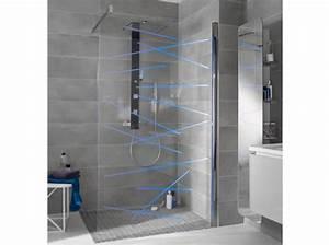 Paroi Douche Lapeyre : lapeyre baignoire douche latest fabricant meuble salle de ~ Premium-room.com Idées de Décoration