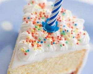 Idée Recette Anniversaire : recette g teau d anniversaire ~ Melissatoandfro.com Idées de Décoration