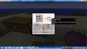 Minecraft Feuerwerk Bunt Machen : minecraft feuerwerk s raketen machen youtube ~ Lizthompson.info Haus und Dekorationen