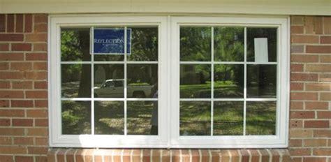 choosing   windows   home todays homeowner