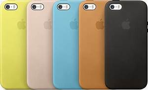 Iphone 7 beschermhoes