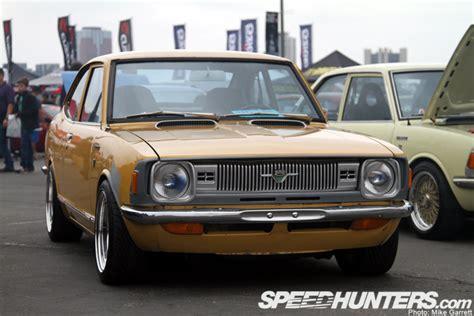 Event>>japanese Classic Car Show 2011 Pt.2