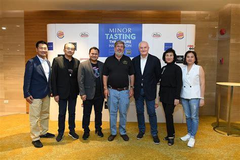minor group aims   thailand regions food tech center