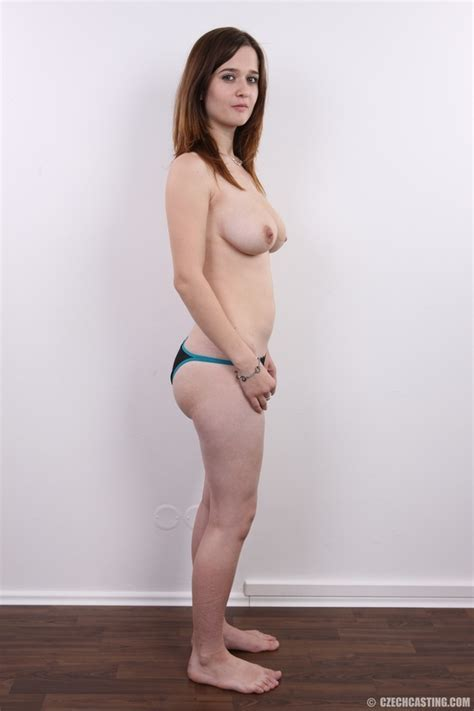 Hot Young Teen Mom With Big Tits Show Bounc Xxx Dessert Picture
