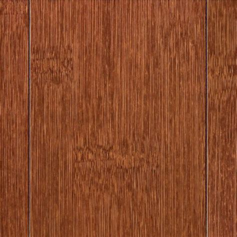 home legend bamboo flooring toast home legend horizontal toast 5 8 in thick x 3 3 4 in