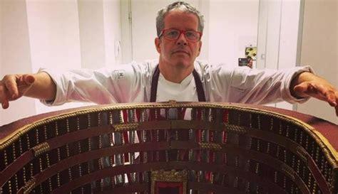 consolato tedesco a palermo il teatro alla scala di in cioccolato by ernst knam