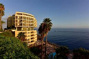 pestana palms ocean hotel portugal funchal bookingcom With katzennetz balkon mit hotel pestana palm gardens