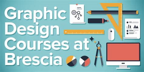 Graphic Design Courses You'll Take For Your Degree. New Homes Cincinnati Ohio Lcb Advantage Card. Fishing Olympic National Park. Derby University Online Pastry Chef Schooling. Medical Coding And Billing From Home. Excelsior College Online Courses. U S Criminal Justice System Dr Hardy Dentist. Hardwood Floor Installation Raleigh Nc. Medical Billing Services Fees