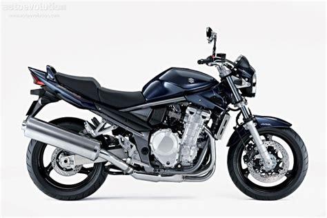 2019 Suzuki Bandit 1250 by Suzuki Gsf1250 Bandit Specs 2009 2010 2011 2012 2013