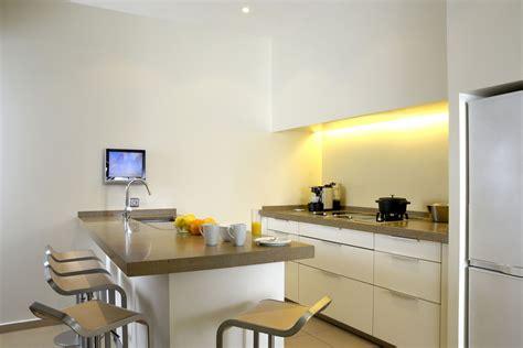 interieur cuisine architecture interieur cuisine appartement lyon
