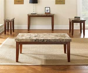 dallas designer furniture montibello coffee table set With montibello coffee table