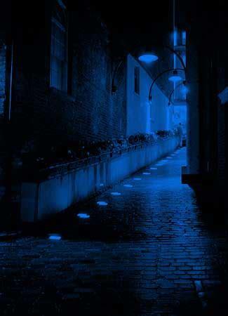 canzone di notte testo antiwar songs aws francesco guccini canzone di notte