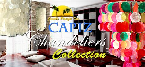 chandelier suppliers the philippines the collection of philippine capiz product like capiz l