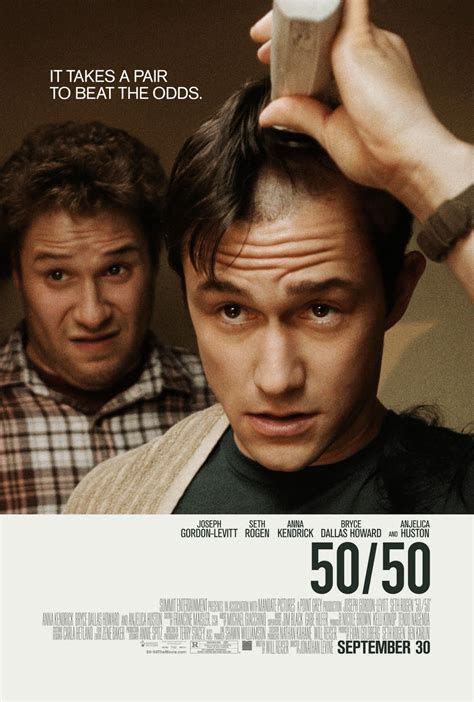 5050  Teaser Trailer