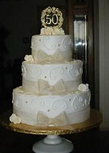 50th wedding anniversary cake anniversary 50th wedding With 50th wedding anniversary cake