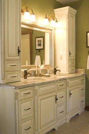 kitchens cabinets for cabinets bathrooms hus house och inspiration 6593