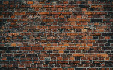 Download Wallpaper 2560x1600 Brick Wall Bricks Wall Red