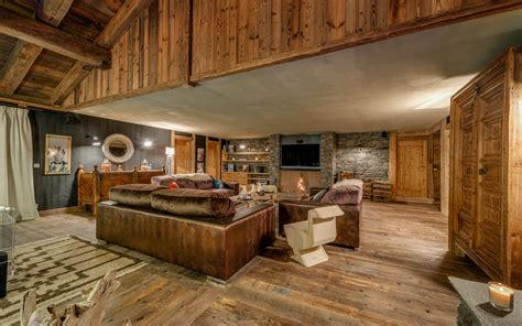 luxury chalets val d isere luxury ski chalet chalet husky val d is 232 re firefly collection