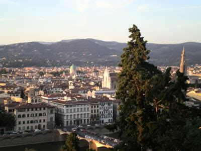 terrazza bardini new tuscan experience the 6 most panoramic places