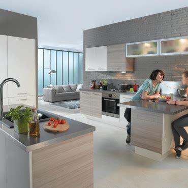 cuisine encastrable conforama ilot de cuisine 20 modèles pour aménager sa cuisine
