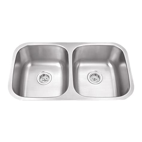 kitchen sink at home depot kitchen sinks at the home depot 8438