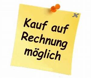 Kauf Auf Rechnung Shops : versand und zahlung ~ Themetempest.com Abrechnung