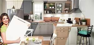 Küchenfronten Nach Maß : fronten nach ma und design ~ Watch28wear.com Haus und Dekorationen