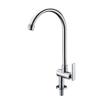 kitchen sinks glasgow ntl 3013 c sink tap bacera 3013