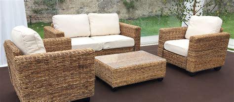 wicker sectional sofa indoor rattan sofa set gorgeous outdoor furniture sofa set wicker