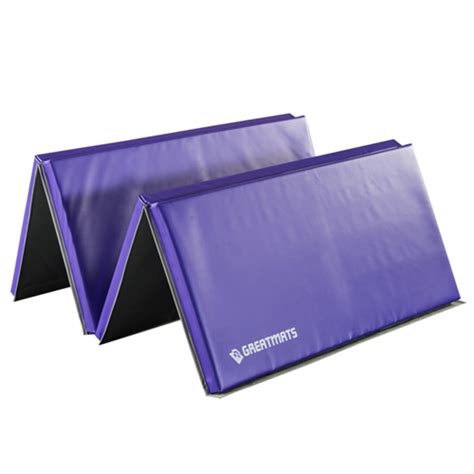 gymnastic floor mat size mats mats for sale quality folding mat