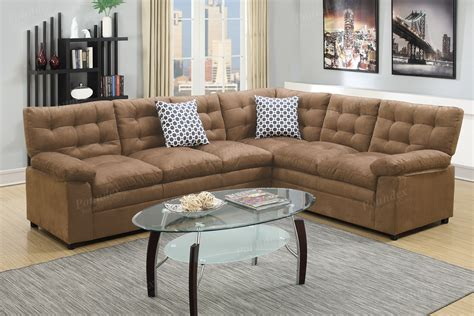 brown corduroy sectional sofa royals courage
