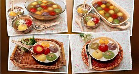 Tư Vấn Cách Làm Bánh Trôi Bánh Chay Cho Ngày 0303