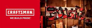 Amazon Com  Craftsman Air Tools  2 Gallon Portable Air