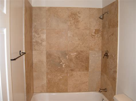 Toddler Tub For Shower Stall by Convert Bathtub To Shower Stall Tub Conversion Kit Lowes