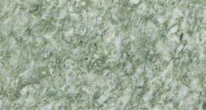 Granit Arbeitsplatten Preise : andeer arbeitsplatten sensationelle andeer granit ~ Michelbontemps.com Haus und Dekorationen