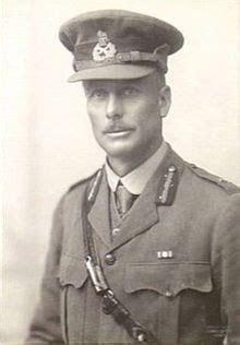 william grant general wikipedia