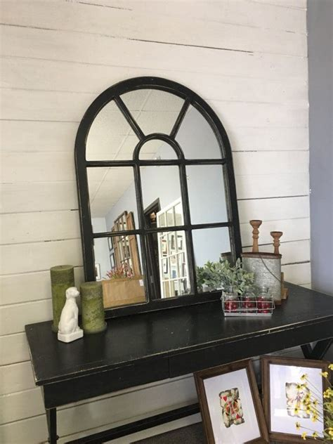 window pane decor 217 best wall mirror ideas images on wall