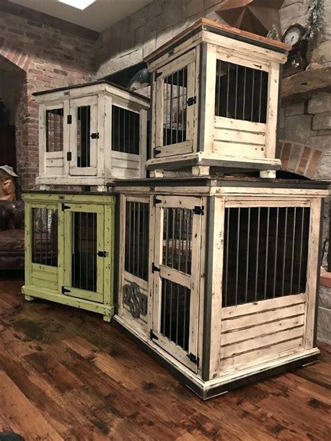 image result  upcycled dog kennel custom dog kennel