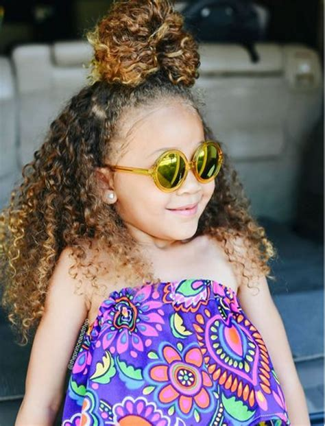 Best Little Girl Haircuts Ideas And Images On Bing Find What You