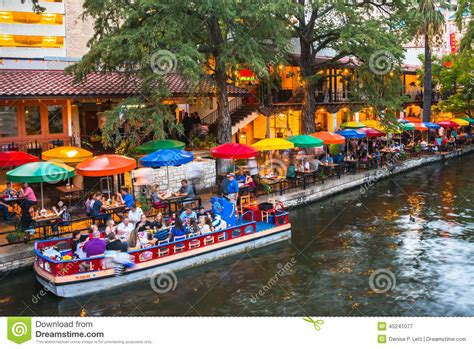 Riverwalk Boat Ride Prices by Dinner River Cruise And Dining At River Walk San
