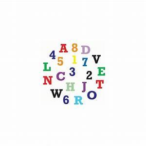 Emporte Piece Lettre : emporte pi ces lettres capitales et chiffres g teaux et ~ Melissatoandfro.com Idées de Décoration