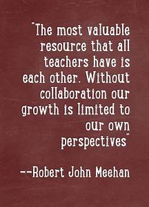 17 Best images about Teamwork Quotes on Pinterest | Quotes ...
