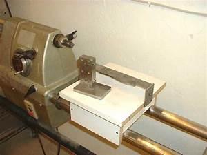PDF DIY Homemade Lathe Duplicator Plans Download how to ...